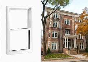 Norstar Windows Amp Doors